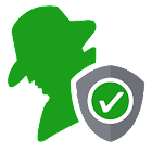 ibVPN - VPN for Wifi Security and IP Protection icon