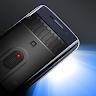 com.appbasic.gl_flashlight
