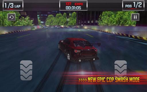 Furious Racing: Remastered 2.8 screenshots 14