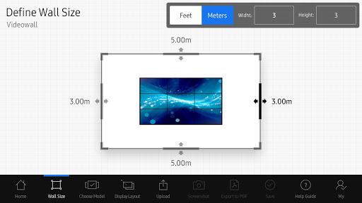 Samsung Configurator 1.16 screenshots 2