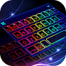 com.ikeyboard.theme.led.neon.color