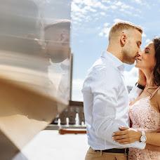 Wedding photographer Aleksandr Mostepan (XOXO). Photo of 21.09.2017