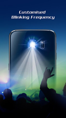 The Brightest LED Flashlight 2.0 screenshot 178315