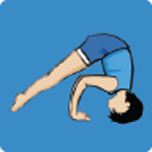 My Gymnastic
