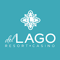 del Lago Resort & Casino APK