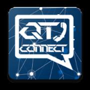 QTConnect