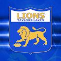 Taylors Lakes Football Club icon