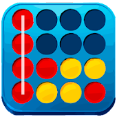 Connect Four - 4 In A Row Android APK Download Free By Acabreraweb.com - Games Free