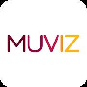 App MUVIZ APK for Windows Phone