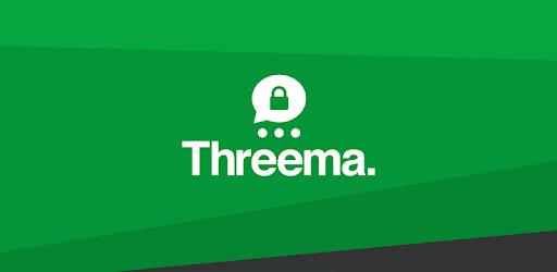 Threema Shop