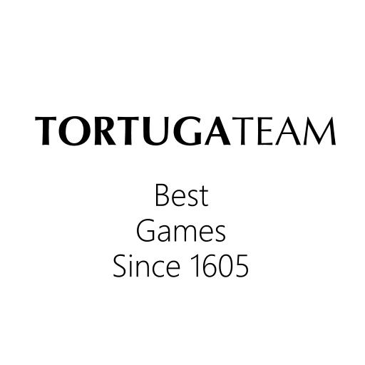 Tortuga Team avatar image
