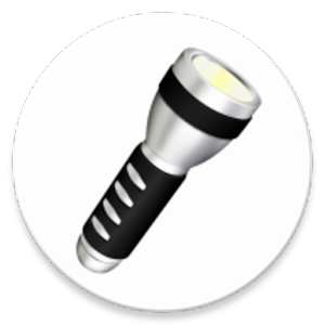 Torch APK Cracked Download