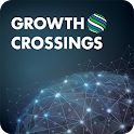 Growth Crossings Events app icon