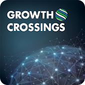 Growth Crossings Events app