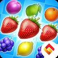 Kingcraft - Puzzle Adventures 2.0.28 icon