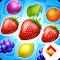Kingcraft - Puzzle Adventures 2.0.28 Apk
