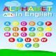 Alphabet English Video Download on Windows