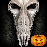 Sinister Edge - 3D Horror Game [Full: Unlocked]