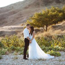 Wedding photographer Andrey Aslanov (Zentara). Photo of 02.12.2015