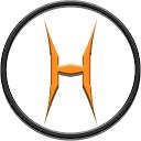 Hive360 APK