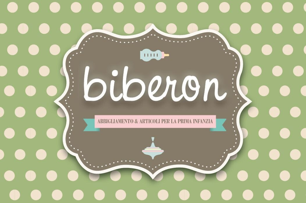 https://www.facebook.com/Biberon-di-Miriam-Casari-514806081973952