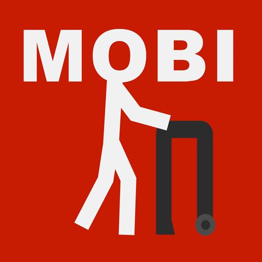MOBI - Mobility Aids