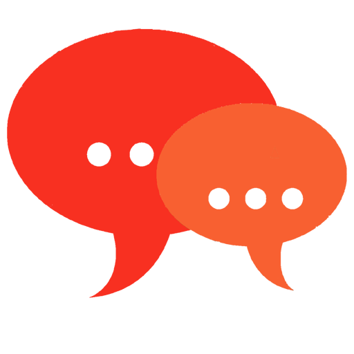 Chat App - Public & Private Chat - Find Friends