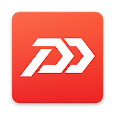 PowerDrift icon