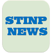 STINP News