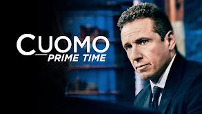 Cuomo Prime Time thumbnail