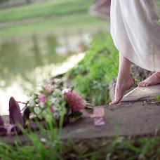 Wedding photographer Maksim Filyutich (Fill). Photo of 03.09.2015