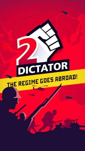 Dictator 2 1.4.6 Screenshots 1
