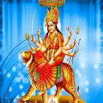 108 Names of Durga Maa