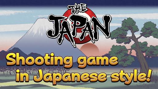 THE JAPAN 1.0.10 Windows u7528 1