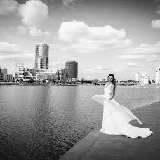Wedding photographer Igor Fedorin (feng). Photo of 12.02.2017