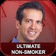 Mark Patrick Hypnosis Ultimate Non Smoker App