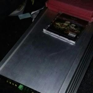 アクセラ BM5FP 15s Lpackageのカスタム事例画像 ドラさんの2020年09月19日11:15の投稿