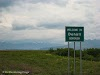 USA Alaska Itinerary 7 Days // Driving to Denali National Park
