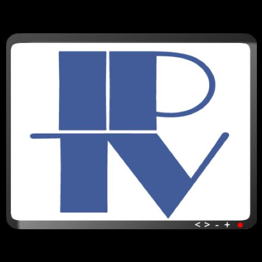 Baixar IPTV Gratis para Android