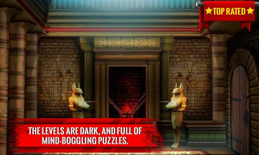 501 Free New Room Escape Games - unlock doors  {cheat|hack|gameplay|apk mod|resources generator} 3