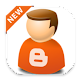 Download Blogger for PC - Free Social App for PC