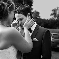 Wedding photographer Matthieu Muratet (MatthieuMuratet). Photo of 31.01.2016