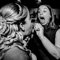 Wedding photographer Mile Vidic gutiérrez (milevidicgutier). Photo of 13.09.2018