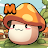 Game MAPLESTORY M [ CN ] v1.0 MOD