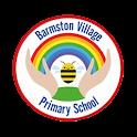 Barmston Village PS (NE38 8JA)