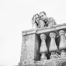 Wedding photographer Olya Gorscharuk (LiaGood). Photo of 08.06.2015