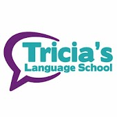 Tricia's Language School