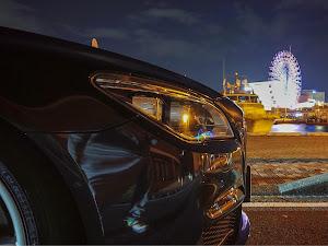 7シリーズ  Active hybrid 7L   M Sports  F04 2012後期のカスタム事例画像 ちゃんかず  «Reizend» さんの2020年10月23日08:14の投稿