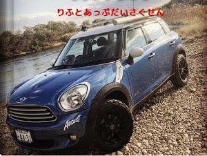 のカスタム事例画像 Yuichiroさんの2020年01月07日00:20の投稿