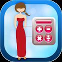 Beauty Calculator icon